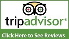 Bel Air Hotel Reviews