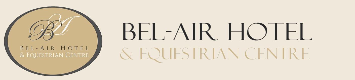 Belair Hotel Equestrian
