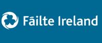 failte ireland
